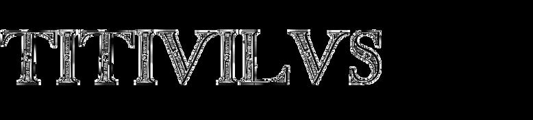 Titivilus