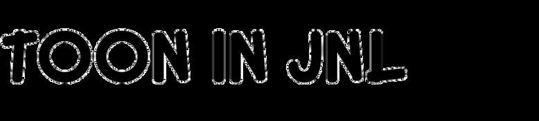 Toon In JNL