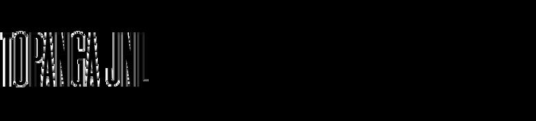 Topanga JNL