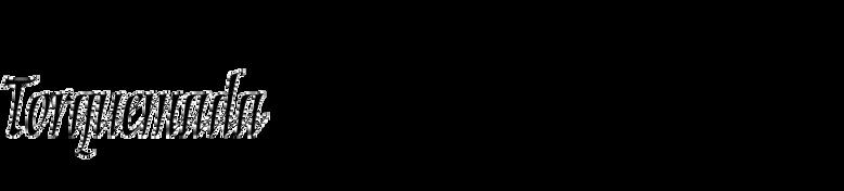 Torquemada