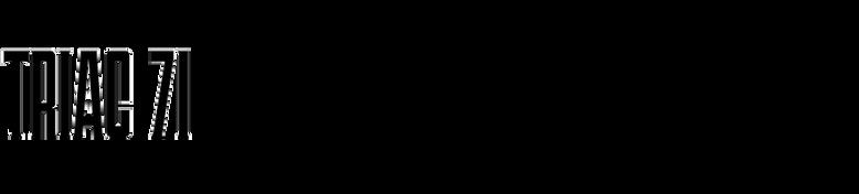 Triac 71