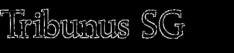 Tribunus SG