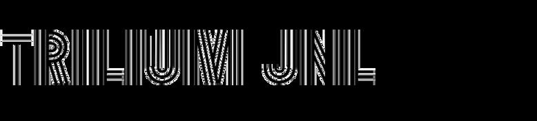Trilium JNL