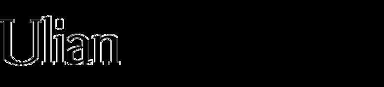 Ulian