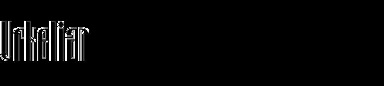 Urkelian