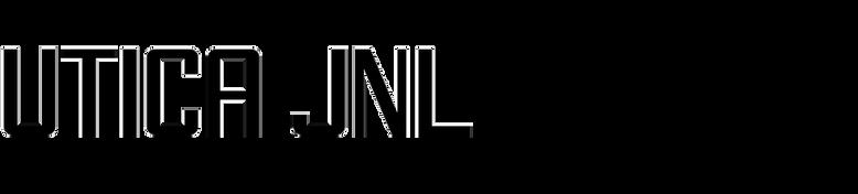 Utica JNL