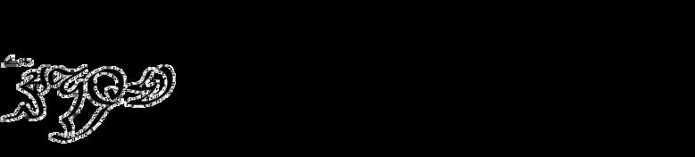 Uvezich