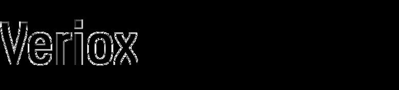Veriox