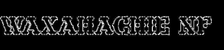 Waxahachie NF