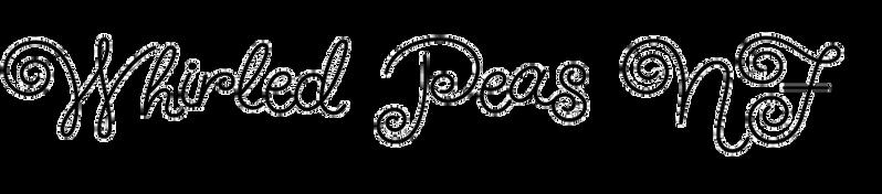 Whirled Peas NF