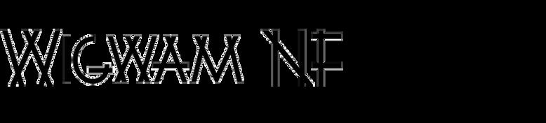 Wigwam NF