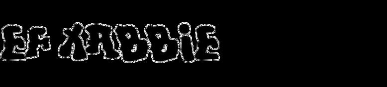 EF Xabbie