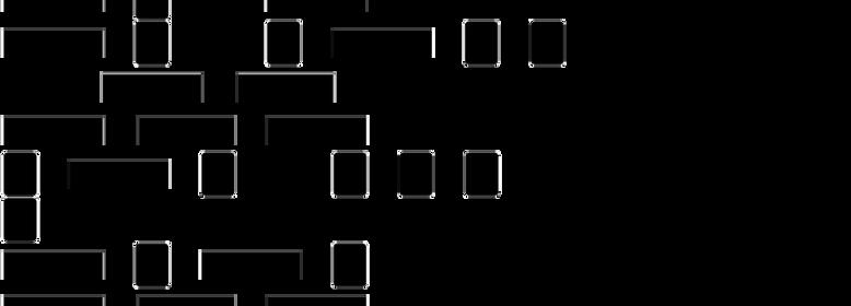 XIntnl Morse Code
