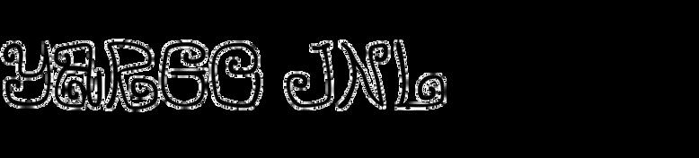 Yargo JNL