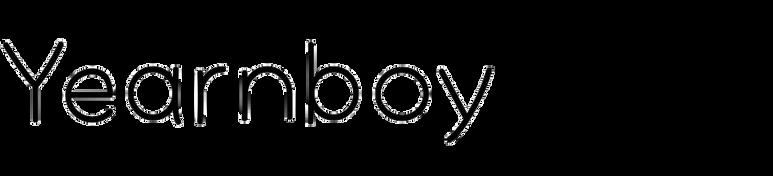 Yearnboy