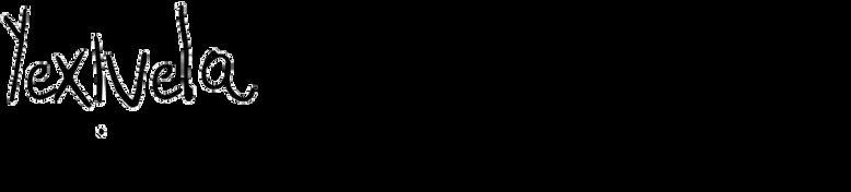 Yexivela