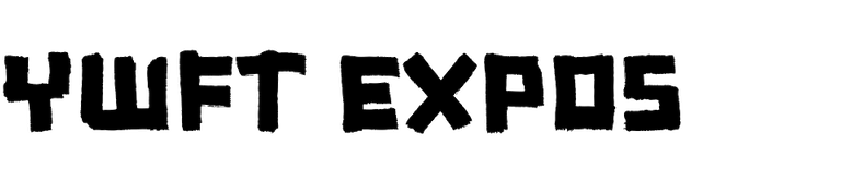 YWFT Expos