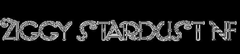 Ziggy Stardust NF