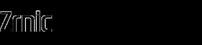 Zrnic
