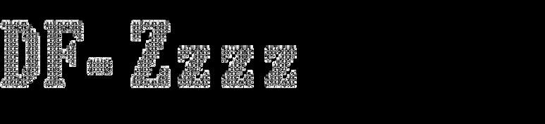DF-Zzzz