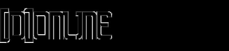 [D]ONLINE
