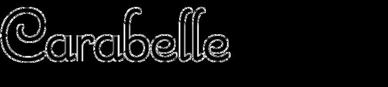 Carabelle