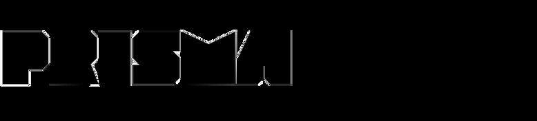 Prisma (Fontfabric)