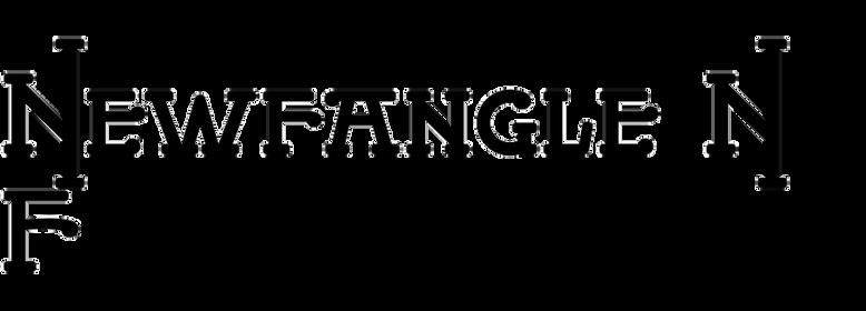 Newfangle NF