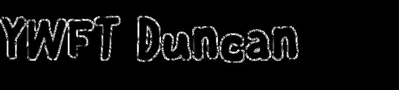 YWFT Duncan
