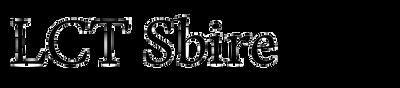 LCT Sbire