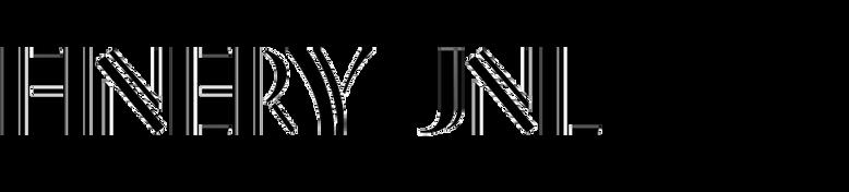 Finery JNL