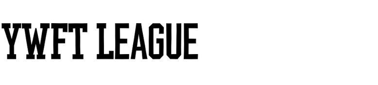 YWFT League