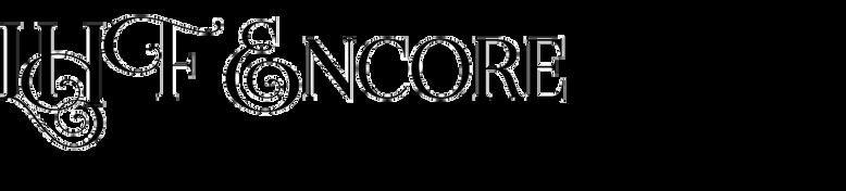 LHF Encore