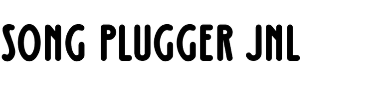 Song Plugger JNL