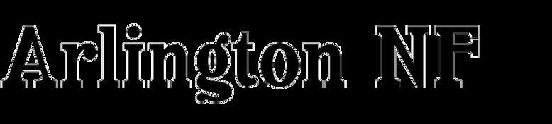 Arlington NF