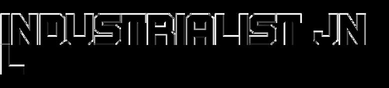 Industrialist JNL