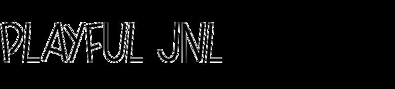 Playful JNL
