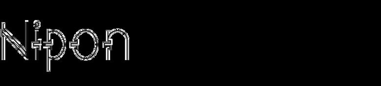 Nipon