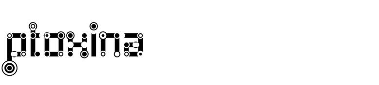 Ptoxina