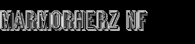 Marmorherz NF