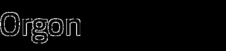 Orgon