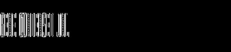 Gene Condensed JNL