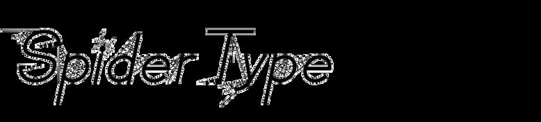 SpiderType