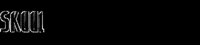 Skuul
