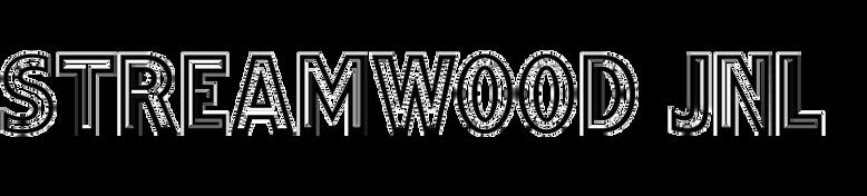 Streamwood JNL