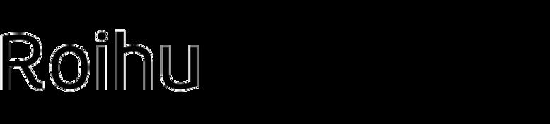 Roihu