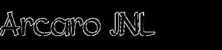 Arcaro JNL