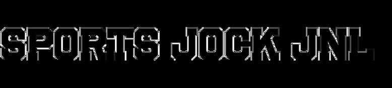 Sports Jock JNL