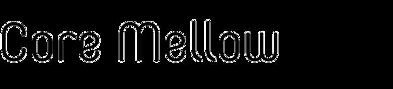 Core Mellow