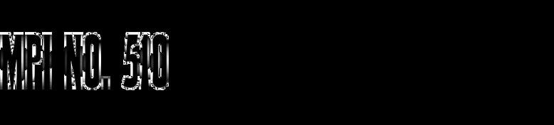 MPI No. 510
